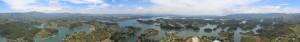 Panorama_Guatape